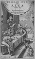 Joostens - De Alea, 1642 - 4630507.tif