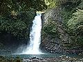 Joren-no-taki 2004-11-24.jpg