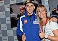Jorge Lorenzo Niki Kovacs Bridgestone MotoGP photo contest.jpg