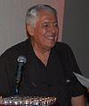 José Basulto.jpg
