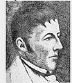 José Mariano Calderón.jpg