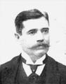 José Pinelo.png