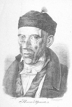 José canella-Retrato de Juan Romero Alpuente.jpg