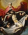 José de Ribera 047.jpg