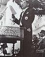 Jose P. Laurel giving a speech.jpg