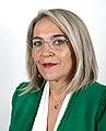 Josefa Inmaculada González Bayo.jpg