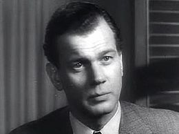 Joseph Cotten in Love Letters trailer.JPG