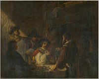 Joseph Lies - Scene from the life of Rembrandt.jpg