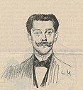 Joseph de Civry Le Monde illustré.jpg