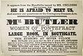 Josephine Butler - Pontefract meeting notice.jpg