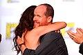 Joss Whedon & Summer Glau (7594490834).jpg