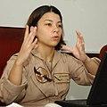 Joy Zelinski 2002 (cropped).jpg
