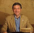 Juan Antonio Coloma Correa-2.jpg