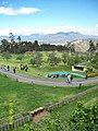 Juan Leon Mera, Ambato 180201, Ecuador - panoramio - AMBATOSANLUIS.jpg