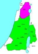 Judea Aristobulus I