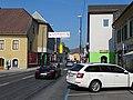 Judenburger Tor Voitsberg.jpg