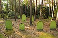 Juedischer Friedhof Westerkappeln 01.JPG