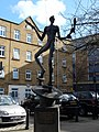 Juggling Figure by Simon Stringer, Hoxton.jpg