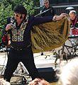 Juha Laitila as Elvis IMG 3587 C.JPG