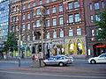 Juhannus-helsinki-2007-111.jpg