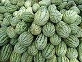 Juicy watermelons - panoramio.jpg
