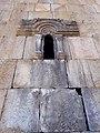Jukhtak Monastery 35.jpg