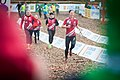 Jukola relay 2016 - 21.jpg