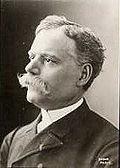 Jules Chéret