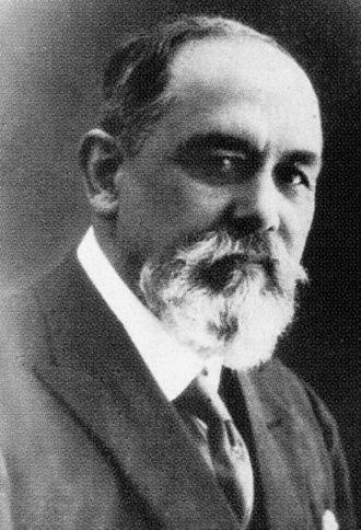 Julio César Arana - Julio César Arana del Águila. Estudio Courret. Lima, approx. 1912.