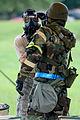 July Readiness Exercise 130713-Z-WT236-041.jpg