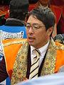 Jun Umeda IMG 3308 20140110.JPG
