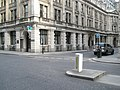 Junction of Aldgate and Lloyds Avenue - geograph.org.uk - 976780.jpg