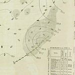 June 16, 1893 hurricane 1 map.jpg