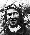 Junichi Sasai Tainan Ku 1942.jpg