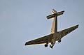 Junkers Ju-52 HB-HOT - Utoquai 2012-10-05 18-07-53.JPG