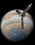 Juno Aces Eighth Science Pass Of Jupiter.jpg