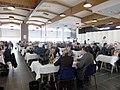 Jury en dégustation au concours des vins du Grand Delta à Avignon.jpg