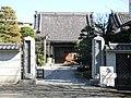 Jutoku-ji (Yokohama).JPG