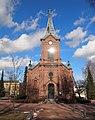 Jyväskylä church.jpg