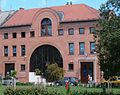 K&H Bank Karcag, Kossuth tér 2-3. - Karcag-haz4.jpg
