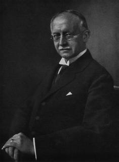 Károly Schaffer
