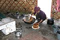 Kõrgõzstani jurta 06 05.jpg