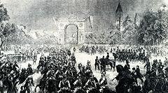 Köln-Neumarkt-1866.jpg