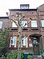Köln-Porz Bahnhofstraße 112.jpg