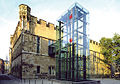 KölnLongress-Guerzenich-Aussenansicht.jpg