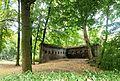 Köln Fort X 01.jpg