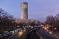 Köln stellt sich quer – nokögida 5. Januar 2015-3686.jpg