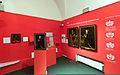 Kölnisches Stadtmuseum - 125 x gekauft - geschenkt - gestiftet-1140.jpg