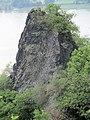 Königswinter Drachenfels Siegfriedfelsen.jpg