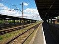 Kędzierzyn-Koźle, Poland - panoramio (6).jpg